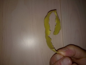 приготовление лимончелло