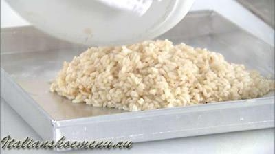 как приготовить рис пилав