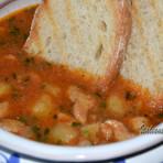 гуляш-суп