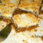 вкусное печенье со сгущенкой рецепт